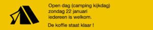 campingkijkdag-zondag-22-januari-2017